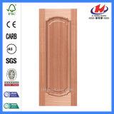 최고 질 최신 판매 베니어 나무로 되는 문 피부 (JHK-M05)