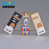 El embalaje personalizado Diseño de cajas de papel de cosméticos (BLF-PBO067)