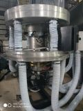Machine de soufflement de film plastique de qualité