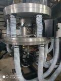 Máquina de sopro da película plástica da alta qualidade