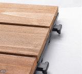 La Chine fournisseur pont faible prix de Sri Lanka les carreaux de parquet en bois