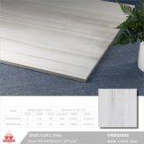 La Chine Foshan des matériaux de construction rustique en céramique en porcelaine Floor Wall Tile