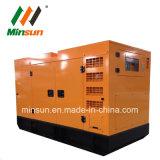 Generatore del motore diesel del Regno Unito 1103A-33G