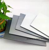 클래딩을%s PE 완료 알루미늄 플라스틱 합성 위원회