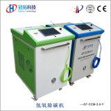 Il generatore del gas di Gaintop Hho Brown per il carbonio del motore di automobile rimuove