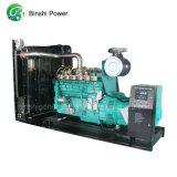 560kw/700kVA lucht Gekoelde/Van de Waterkoeling de Reeks van de Generator/Genset die door de Motor van Cummins wordt aangedreven (BCS560)