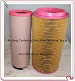 Atlas 2914507700 Filtro de aire del compresor de aire