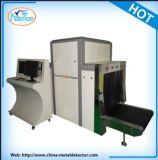Vfinder-8065 Túnel de tamaño Analizador de equipaje Equipaje Equipo /la seguridad de la máquina de rayos X.