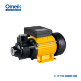 Omeik Idbの電気ポンプ220V