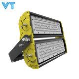 Precio barato alto Lumen 140lm/W de alta potencia LED de luz con estadio/Taller