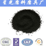 Ctc 60 el carbón activado para desodorante benceno extracción