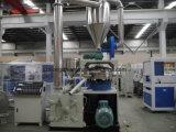 Pulverizador de PVC de buena calidad Miller para plástico