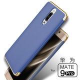 3in1 het galvaniseren van het Harde Geval van de Telefoon van PC Materiële voor Huawei Mate9