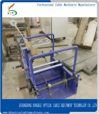 BV/Bvrの建物ワイヤーケーブルのための放出機械および銅線ケーブル機械のための絶縁体