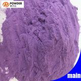 Ral 4005 Epoxid-Polyester-elektrostatische Puder-Beschichtung