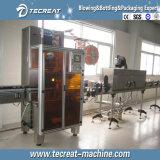 Machine de remplissage complète complètement automatique de l'eau minérale de bouteille d'animal familier