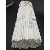 Mejores palillos clásicos del vidrio de fibra de la calidad (poliester o synethic) para el difusor de lámina