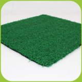 Campo de Golfe ambiental&Sports em relva artificial para o Campo de Golfe
