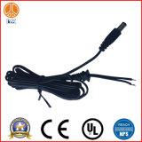 Câble actuel normal composé de C.C d'UL faible