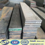 特別な鋼鉄冷たい作業型の鋼鉄1.2080/D3/SKD1/Cr12