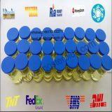 Injection를 위한 높은 Purity Sue250 Mg/Ml 200mg/Ml 300mg/Ml 400mg/Ml Steroids