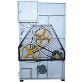 Secadora Industrial// Máquina de secado Secador Servicio de lavandería