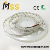 LED 장식적인 주제 빛 /LED 폴란드 주제 Light/LED 크리스마스 불빛 또는 훈장 빛