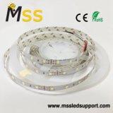 Kriteriumbezogene Anweisung 90 12W 5 Meter LED-Streifen-Licht-mit 2835 Chips