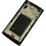 Жк-дисплей для мобильных телефонов LG H525 ЖК-дисплей в сборе