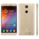 """Het Frame Cellphone 3000mAh 5.5 van het Metaal van Smartphone van Kingzone S20 """" Slimme Telefoon"""
