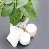 Uittreksel Stevia van het Poeder van het Suikergoed van Stevia het Organische