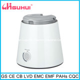 BADEKURORT und Schönheits-Service-Luftreinigungs-Ultraschallluft-Diffuser (Zerstäuber)