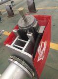 Máquinas de vento/Ventilador no pomar ou de um vinhedo (FSJD-5.5)