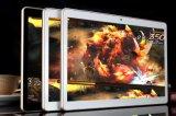 2017 de Prijs van de Fabriek PC van de Tablet van de Kern van de Vierling van 10 Duim Leuke Kleurrijke Androïde Super Slimme