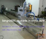 2017機械を作るフルオートの綿の芽