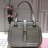 Hot Sale Mesdames les sacs à main de la mode italienne femme Lady sac sacs fourre-tout commerce de gros en Chine SH396
