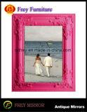 [هو] عمليّة بيع خشبيّ جدار مرآة إطار, صورة إطار