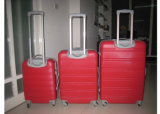 Beste Qualitätsstellt preiswertes ABS Arbeitsweg-Gepäck leichten Gepäck-Beutel ein