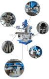 Van de productie het Boren en van het Malen Machine (ZX6350C)