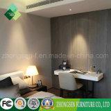 Het hete Meubilair van de Slaapkamer van het Meubilair van de Herberg van de Vakantie Seling Uitdrukkelijke in Guangdong