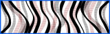 Шарф способа цветастый Silk для изготовления