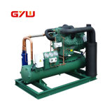 Kompressor 12V, Tiefkühltruhe-Kompressor-Preise
