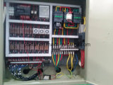 Машина гидровлического давления колонки Paktat Y28-800 4