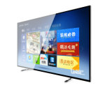 65 UHD Smart LED TV