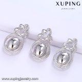 공급, Swarovski 모조 다이아몬드 결정 펜던트에서 결정을 만드는 33279 Xuping 보석