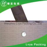 Professional Bolsa de compras de papel personalizados para embalaje colcha