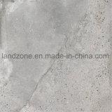 Het verglaasde Matte Cement van de Tegel van de Vloer van het Porselein kijkt Tegel