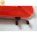 Отражательные наборы безопасности автомобиля предупредительного знака треугольника