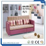 Bâti convertible de divan de sommeil, bâti de sofa moderne fabriqué en Chine
