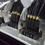 Основное внимание уделяется планшетный УФ для широкоформатной печати струйный принтер